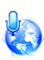 Transparence radio